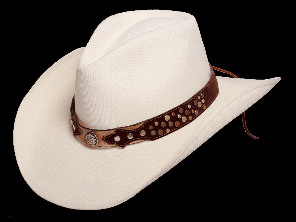 Inexpensive Hats